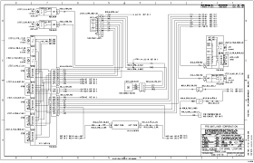 2006 freightliner m2 wiring diagram wiring diagrams Freightliner Columbia Fuse Box Diagram at 2002 Freightliner Fl60 Fuse Box Diagram