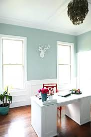 beach glass by benjamin moore sea salt how to choose the right paint color without regrets