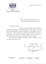 Congratulations Letter Amazing Congratulatory Letter On Promotion Charlotte Clergy Coalition