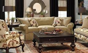 craftmaster furniture paula deen living room 49 best home images opulent