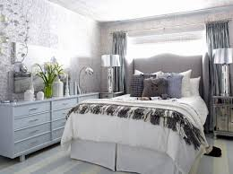 sophisticated bedroom furniture. Sophisticated Bedroom Furniture E