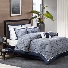 full size of set down coverlets oversized bedding cal cover macys king exciting full comforter jcpenney