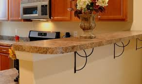 Full Size of Bar:stunning Diy Bar Countertop Ideas Stunning Bar Countertop  Ideas Stunning Diy ...