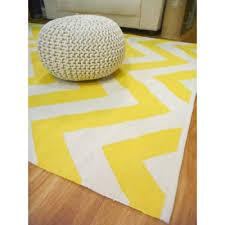 round chevron rug australia roselawnlutheran new chevron floor rug australia