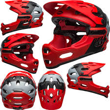 Bell Super 3r Size Chart 2019 Bell Super 3r Mtb Helmet With Mips Matte Black Grey