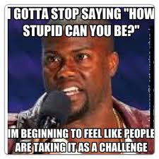 Kevin Hart Funny Quotes Extraordinary Kevin Hart Quotes Funny Pictures Quotes Memes Funny Images