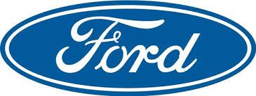 ford logo vector.  Vector Ford Logo And Logo Vector O