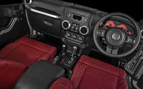 jeep wrangler 2015 interior. project khanu0027s jeep wrangleru0027s interior why canu0027t get it right the first time this is gorgeous wranglers pinterest jeeps wrangler 2015