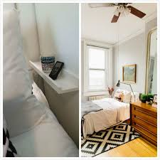 ... What Really Matters Is How You Decorate It And How You Can Make It  Comfortable. Here Are 5 Awesome Hacks To Build Yourself A Nice Little  Bedroom.