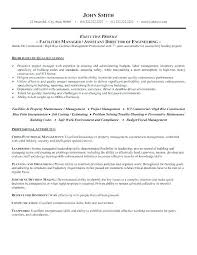 Director Of Operations Resume Sample Operations Manager Resume ...