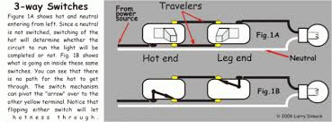 wiring diagram for leviton way switch wiring diagram leviton dimmer wiring diagram 3 way
