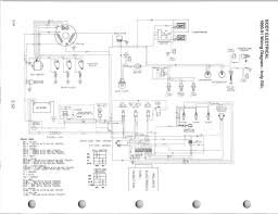 2000 polaris scrambler 400 wiring diagram images polaris wiring diagram 2009 polaris 600 shift amp engine