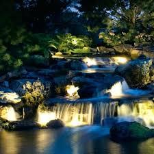 inspirational led landscape lights and led outdoor landscape lighting 5 amusing outdoor led landscape lighting picture