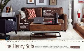 west elm furniture review. west elm sofa reviews hotornotlive furniture review e
