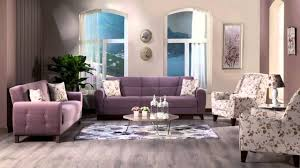 Istikbal Living Room Sets Dream Maxi Living Room Set By Istikbal Furniture Youtube