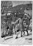 Наказания раба фото