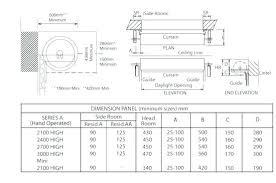 industrial garage door dimensions. Interesting Garage Std Garage Door Width Collection In Industrial  Dimensions With And Industrial Garage Door Dimensions T