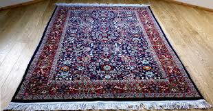 Image Cool Rug Rug Arsallan Oriental Rugs Rug Designs Contemporary Rugs Powell Oh