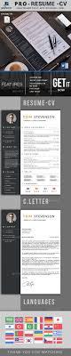 Best 25 Resume Review Ideas On Pinterest Resume Outline List