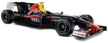 audi f1 2018. interesting audi and audi f1 2018