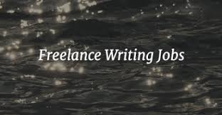 lance writing jobs lance writing resources jobs gigs lance writing jobs 15 2017
