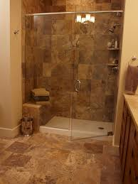 Small Picture Shower Pan Tile Design Ideas Pictures Remodel and Decor