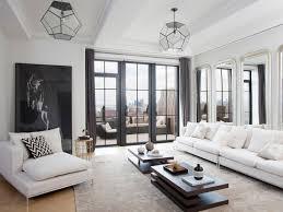 DHD Interiors High Fashion Home Blog - Home fashion interiors
