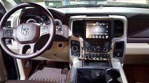 dodge ram 2016 interior. dodge ram 2016 interior a