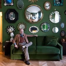 italy furniture brands. Italian Sofa Brands New Italy S Best Luxury Interiors Italy Furniture Brands R