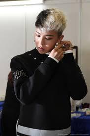 おしゃれ番長bigbanggdragonの髪型集 Gd G Dragon квон чжи