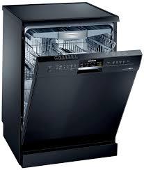 How To Repair Dishwasher Dishwasher Repair National Appliance Service Repair