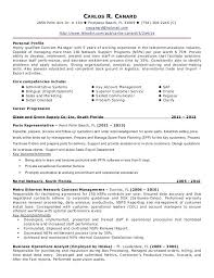 Import Export Specialist Sample Resume Inspiration Import Manager Resume Full Size Of Resume Sample Import Manager
