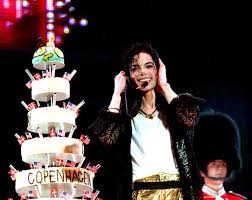 writing about writing about michael jackson what the critics  happy birthday michael i love you michael jackson