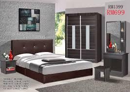 The Most Bedroom Furniture Sale 2018 Ideal Home Furniture For Bedroom  Furinture Designs