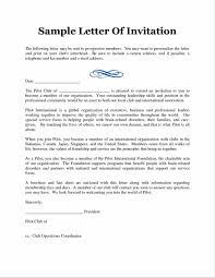 Formal Wedding Invitation Templates Free Printable Invitation Design