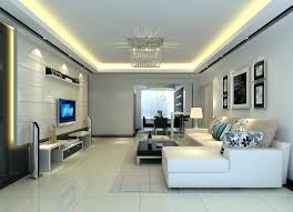 living room wall picture ideas. Living Room Tv Wall Ideas Full Size Of House Interior Designs Dining Design . Picture
