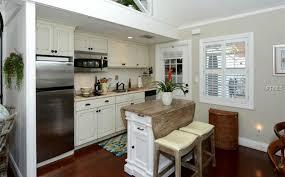 portable kitchen island. Kitchen Island Portable 25 Islands (rolling \u0026 Movable Designs