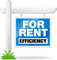 efficiency for rent miami kendall the flyer kendall efficiency off sw 137 ave and 72 street theflyer com