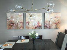 modern chandelier for dining room. Fine For How To Light Your Dining Room For Dinner Parties Modern ChandelierMODERN   In Chandelier For C