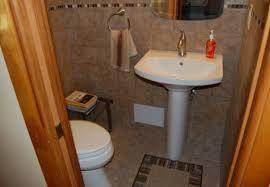 half bathrooms designs. Simple Decorating Half Bathroom Layout. View By Size: 5000x3456 Bathrooms Designs