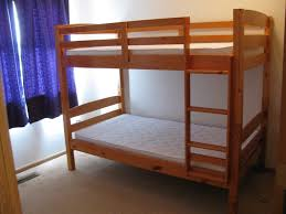 Twin Mattress For Bunk Bed Full Size Twin Beds For Sale By
