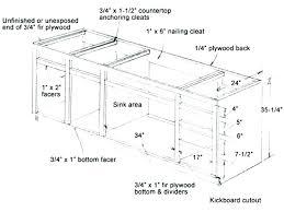 base cabinet sizes standard base cabinet height standard base cabinet depth standard kitchen cabinet sizes chart metric base height ikea sektion base
