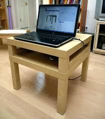 laptop table for recliner laptop desk for recliner chair outing laptop table for recliner chair recliner laptop table for recliner