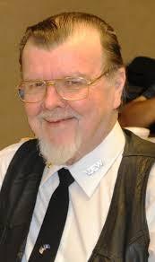 Obituary for Raymond Wesley Daniels
