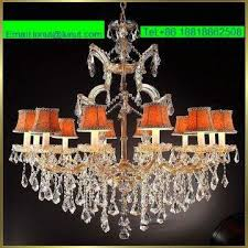 china crystal lamps european crystal lamps crystal chandeliers crystal lighting hanging crystal