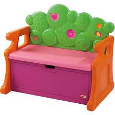 Lalaloopsy Bedroom Lalaloopsy Toy Box Walmartcom