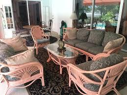 furniture s palm beach county patio furniture palm beach county for dazzling patio furniture palm beach