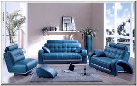 blue living room furniture sets blue living room furniture ideas
