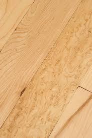 reclaimed wood flooring albuquerque