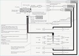 Wiring Deh 2003 Harness 5200Bt Rangerpioneer great pioneer deh 2700 wiring diagram ideas schematic diagram of excellent pioneer deh p4100ub wiring diagram